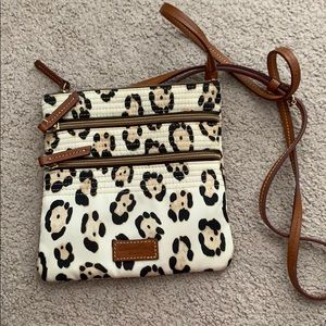 Never Used Dooney and Bourke